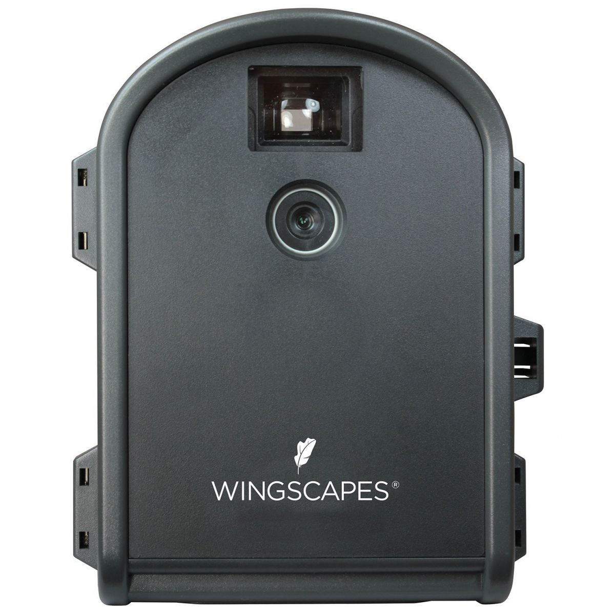 Wingscapes TimelapseCam